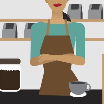 Ingin Jadi Barista Coffe Yang Handal dan Berpengalaman, Begini Caranya