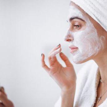 Pastikan 3 Hal Ini sebelum Mencoba Skin Care, Wajib Dicatat!