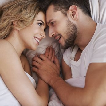 Berapa Durasi Normal Berhubungan Seksual? Ini Jawaban Seksolog