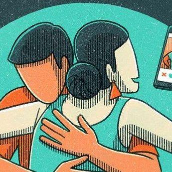 5 Pertanyaan Menjebak yang Bisa Ungkap Rahasia Pasangan yang Sedang Berselingkuh