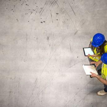 5 Perusahaan BUMN Buka Lowongan Pekerjaan, Berikut Syarat dan Cara Mendaftarnya