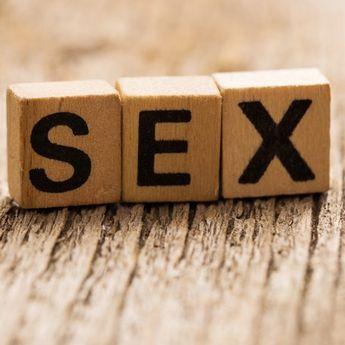 5 Cara Ampuh Atasi Penurunan Gairah Seksual Saat Diranjang