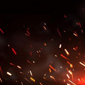 Polda Jateng Akan Tindak Tegas Warga yang Nyalakan Petasan di Malam Tahun Baru