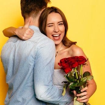 Mungkin Bukan Cuek, Penting untuk Kenali Bahasa Cinta Pasangan Anda!