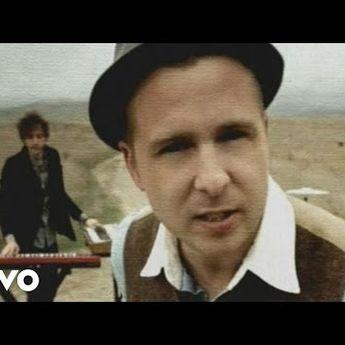 Lirik Lagu 'Good Life' - OneRepublic, Lengkap dengan Terjemahan