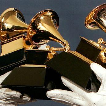 The Weeknd, Drake, Nicki Minaj dan Artis Lain yang Bermasalah dengan Grammy