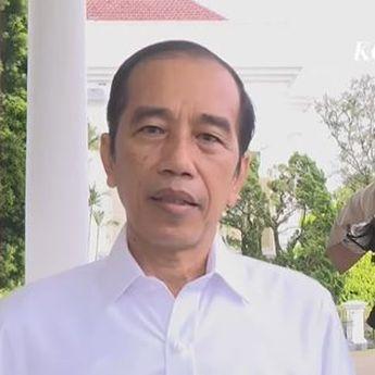 Resmi Diteken Jokowi, Ini Besaran Tarif Membayar Royalti Musik untuk Tujuan Komersil