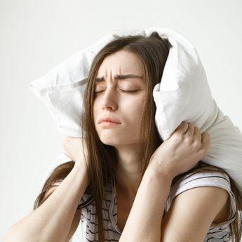 7 Arti Mimpi Ini Menjadi Pertanda Buruk Menurut Primbon Jawa, Segera Bangun!