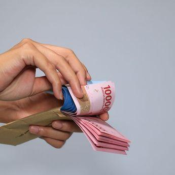 BLT Subsidi Upah/Gaji Tahap 1 dan 2 Sudah Cair, Begini Cara Cek Daftar Penerimanya!