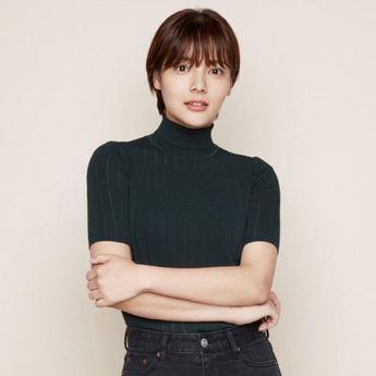 BREAKING: Aktris Korea Song Yoo Jung Meninggal Diduga Bunuh Diri