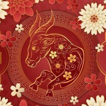 Ramalan Shio Minggu Ini, 3 Shio yang Hoki dan Berlimpah Kebahagiaan