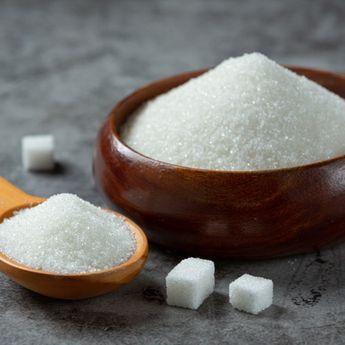 Jangan Asal Makan! Ini Makanan Yang Terlihat Sehat Tapi gula