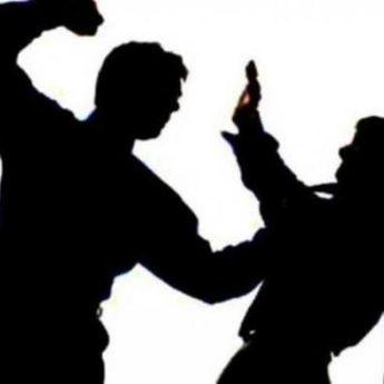 Larang Siarkan Kekerasan, Dewan Pers Minta Penjelasan Isi TR dari Polri