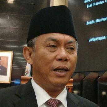 Kasus Covid-19 Masih Tinggi, Ketua DPRD DKI Jakarta Minta Anies...
