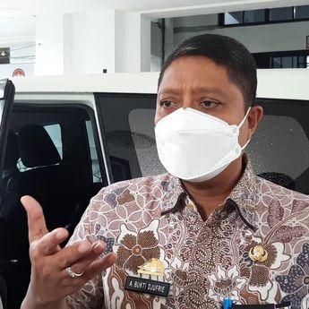 Inovasi dan Prestasi Jadi Syarat ASN di Makassar untuk Terima TPP