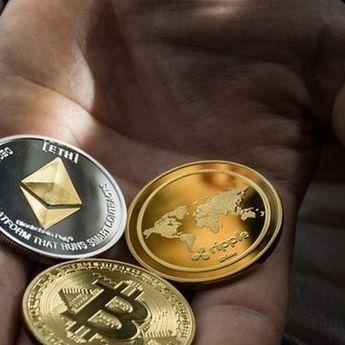 Penting! Tips Agar Terhindar Dari Investasi Bodong Berkedok Cryptocurrency