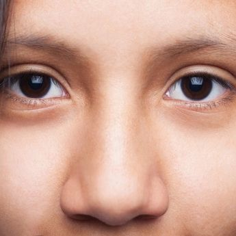 Tes Kepribadian: Sifat Anda Bisa Dilihat dari Bentuk Mata
