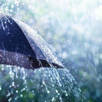 Info Cuaca BMKG Hari Ini, Senin 15 Februari 2021, 27 Wilayah Ini Hujan
