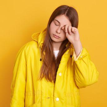Apa Itu Glaukoma? Apa Saja Penyebabnya? Ini Penjelasan Dokter