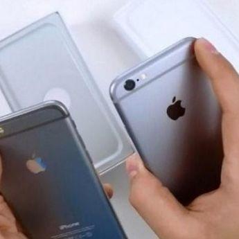 Wajib Tahu! Ini Cara Membedakan Handphone yang Asli dan Palsu