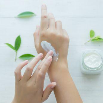 Body Cream atau Body Lotion, Ini Perbedaan dan Cara Penggunannya