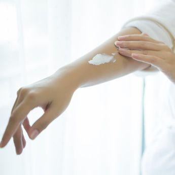 4 Tips Memilih Sabun hingga Perawatan Kulit bagi Penderita Diabetes