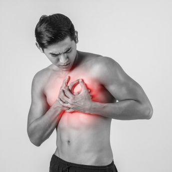 'Silent Killer', Penyakit Jantung Paling Mematikan Di Dunia