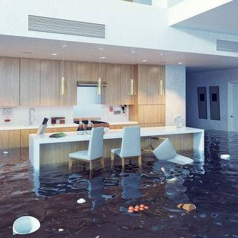 Berikut Ini Tips Menghilangkan Bau Tak Sedap di Rumah Pasca Banjir!