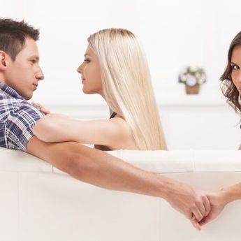 Tidak Setia, Inilah 5 Weton Wanita yang Paling Mudah Selingkuh
