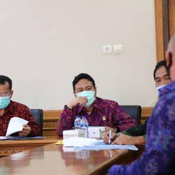 Sidang Permohonan Pewarganegaraan, 2 WNA menjadi Warga Negara Indonesia