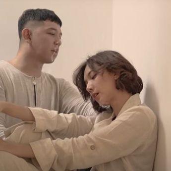 Donne Maula dan Sheila Dara Rilis Single Kedua 'Teruntuk Jiwa yang Kupuja'