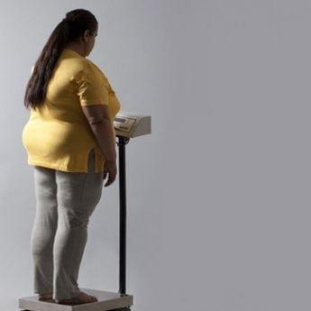 Perlu Diwaspadai, 4 Tanda-tanda Menuju Obesitas yang Kerap Diabaikan