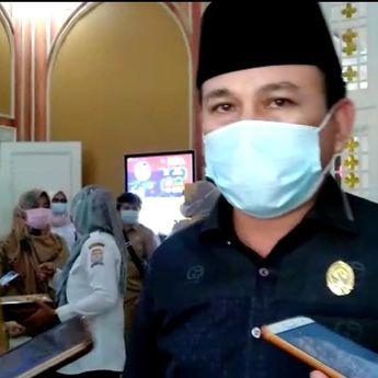 Estimasi Anggaran RKPD Kota Palembang 2022 Sebesar Rp 4,33 Triliun