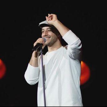 Lirik Lagu 'Number One for Me' Dipopulerkan Oleh Maher Zain