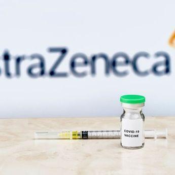 Pemerintah Kota Surabaya Terima Tambahan Vaksin Covid-19 21.770 Vial