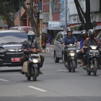 Kasus Positif Melonjak, Anggota DPRD Kalsel Sarankan PPKM Darurat