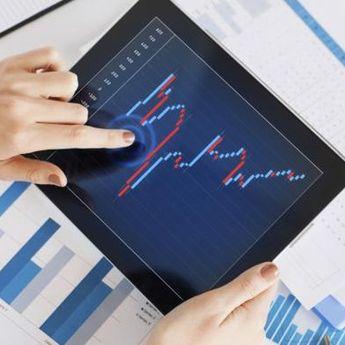 Investor Newbie, Financial Expert: Bisa Jadi yang Lama Tersalip