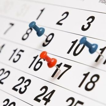 Cuti Bersama Dipangkas 5 Hari, Ini Daftar Libur Nasional dan Cuti Bersama 2021