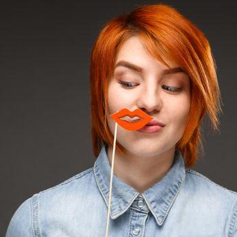 Tes Kepribadian: Pilih Sejumlah Gambar Topi Sesuai Jenis yang Anda Sukai dan Lihat Apa yang Terungkap