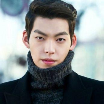 5 Aktor Paling Ditunggu Comeback di Drama Korea, Ada Kim Woo Bin!