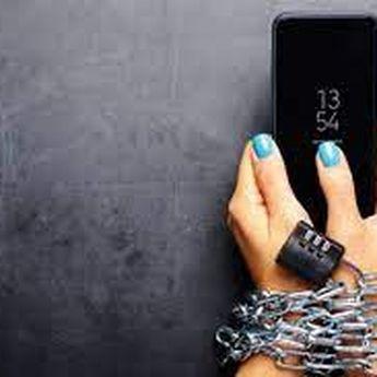 5 Tanda Kamu Kamu Harus Rehat Sejenak dari Media Sosial