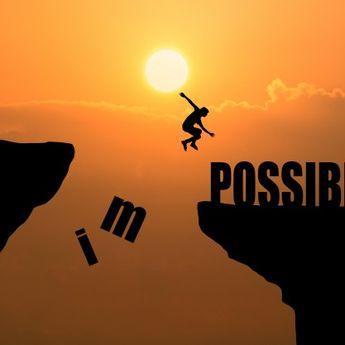 Fokus Mengejar Kesuksesan Duniawi? Hati-Hati Justru Terjerumus
