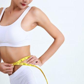 5 Penyebab Sepele yang Bikin Berat Badanmu Naik Secara Tiba-tiba