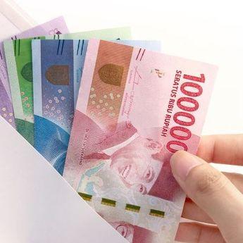 Serba-serbi Soal THR PNS 2021, Ketahui Aturan Hingga Besarannya