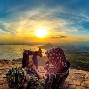 7 Destinasi Wisata di Purwakarta yang Nggak Kalah Keren dari Bandung dan Bogor