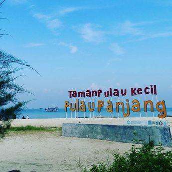 Berikut Ini 6 Hal Yang Bisa Kamu Lakukan di Pulau Panjang Jepara