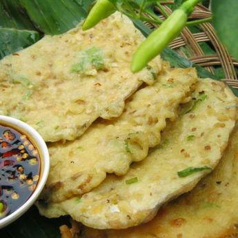 5 Wisata Kuliner Khas Kebumen yang Enak Banget dan Wajib Kamu Coba