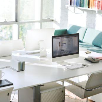 3 Tips Penempatan Meja Kerja Sesuai Feng Shui Agar Karir Cepat Melesat