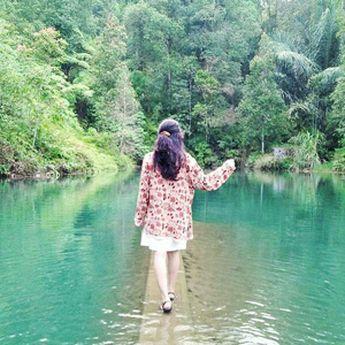 5 Destinasi Wisata Alam di Kendal yang Wajib Kamu Datangi