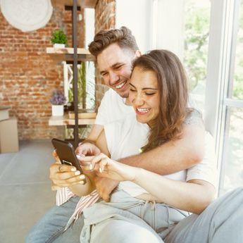 Susah Cari Jodoh? 5 Tips Fengshui Rumah Agar Cepat Dapatkan Pasangan